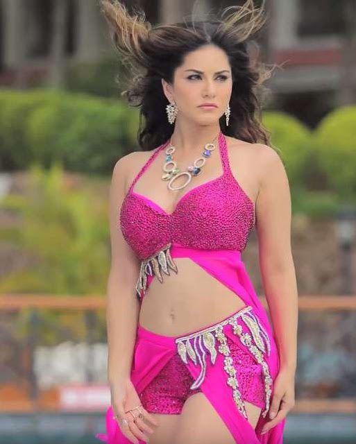 18+ Phir Teri Bahon Mein (Sunny Leone) 2021 Hindi Full Adult 720p HDRip 150MB Download