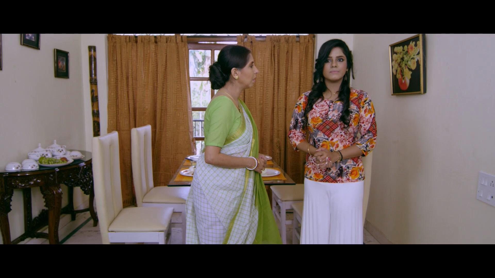 Koler Gaan 2021 Bengali 1080p.BMS.WEB DL.mkv snapshot 00.08.00.000