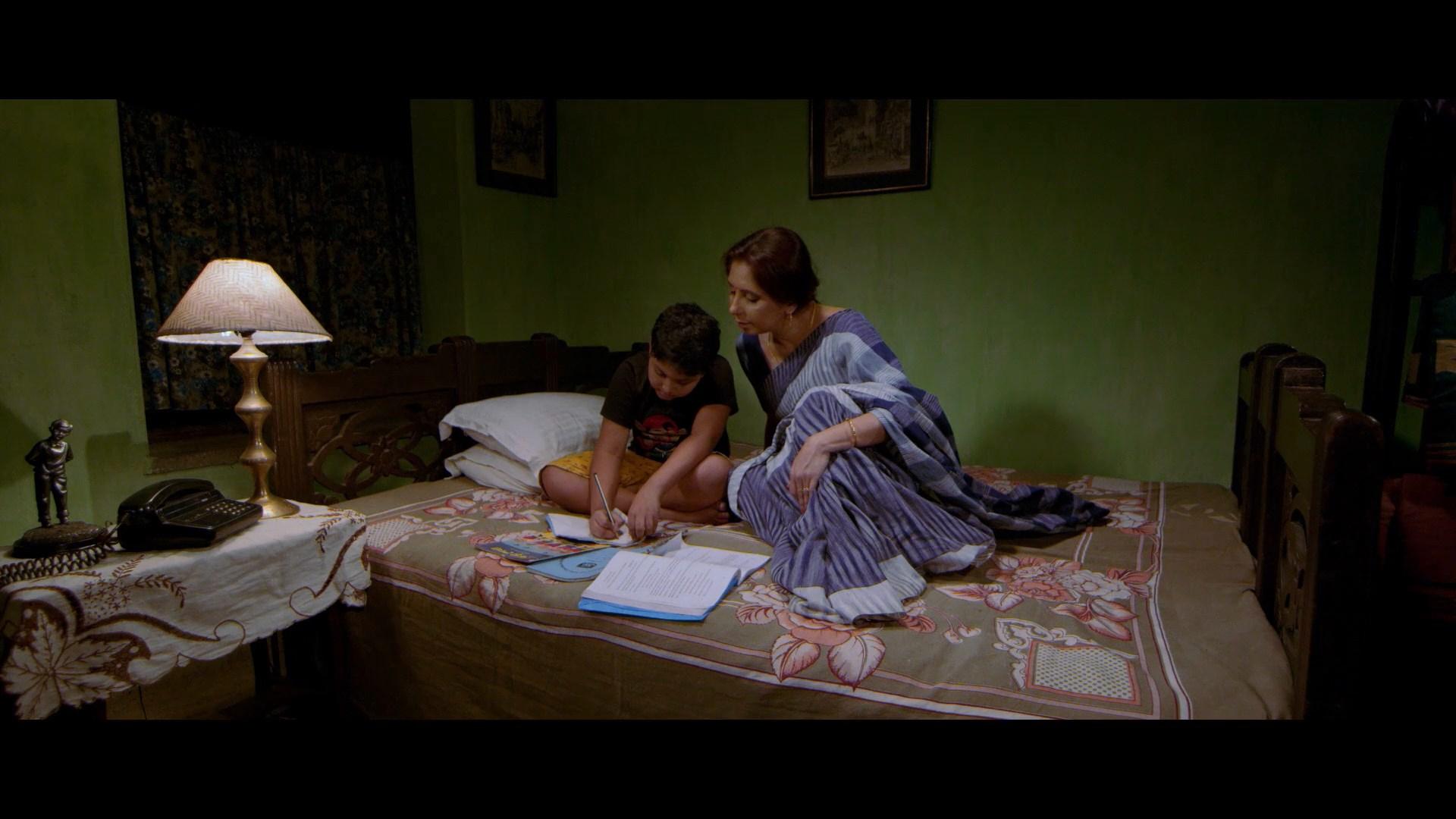 Koler Gaan 2021 Bengali 1080p.BMS.WEB DL.mkv snapshot 00.29.40.000