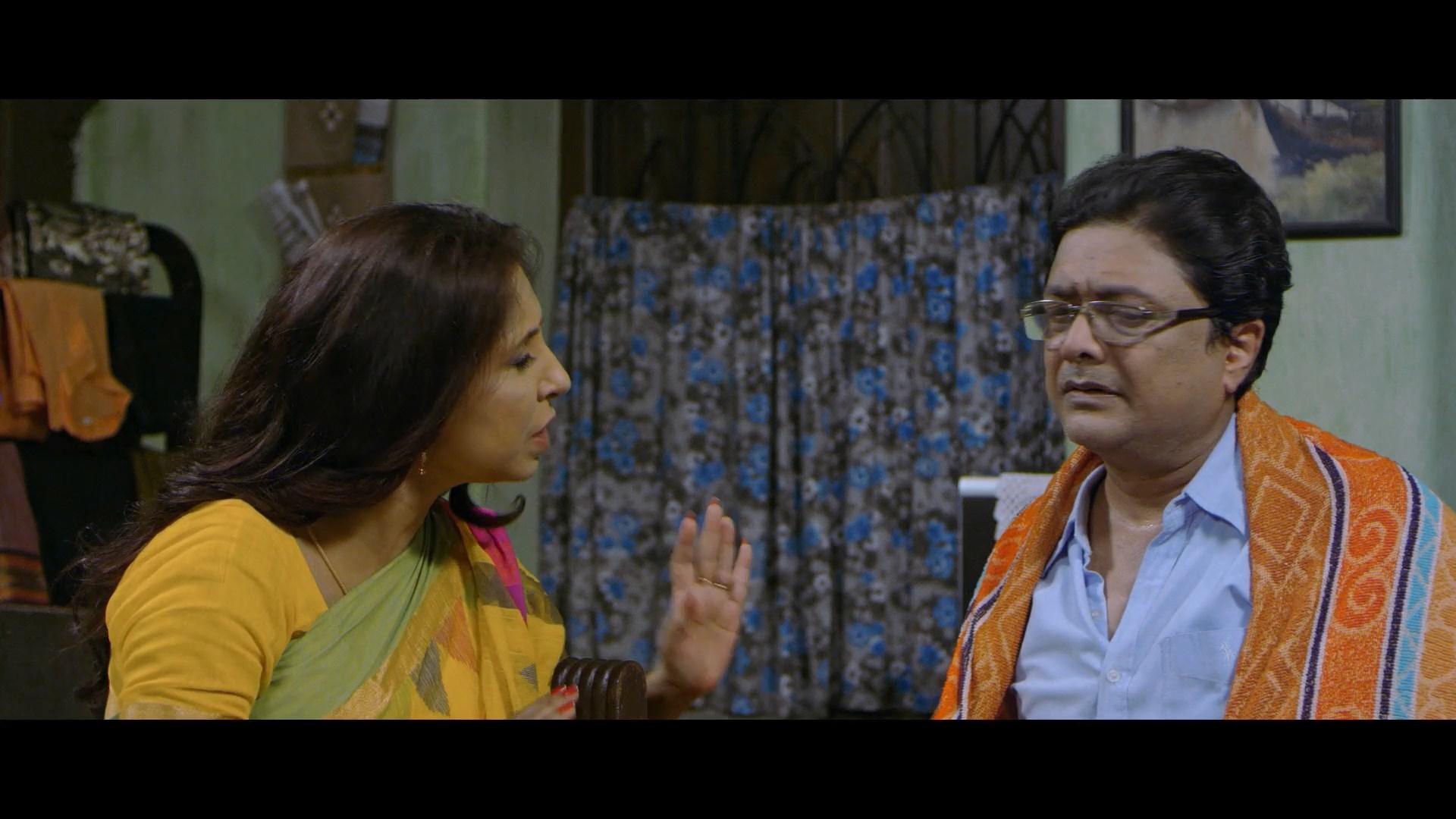 Koler Gaan 2021 Bengali 1080p.BMS.WEB DL.mkv snapshot 01.34.05.000