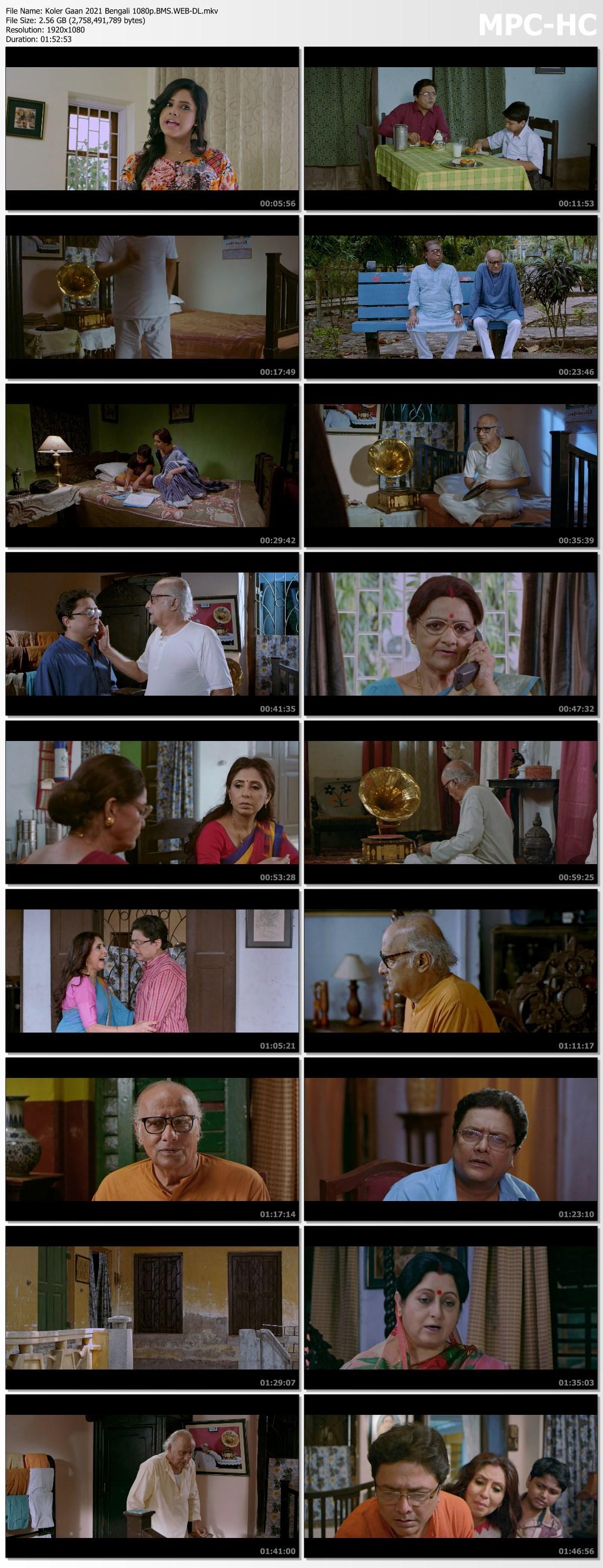 Koler Gaan 2021 Bengali 1080p.BMS.WEB DL.mkv thumbs