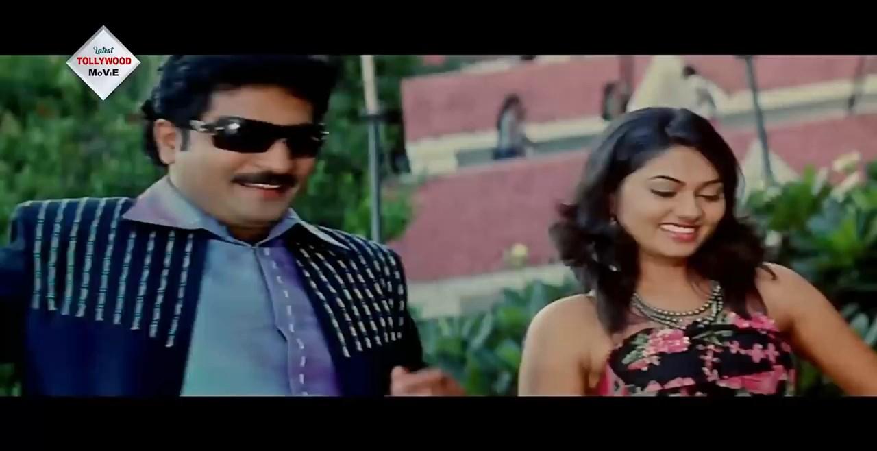 NAGINIR PRATIGHAT Bengali Dubbed Movie.mp4 snapshot 00.28.59.960