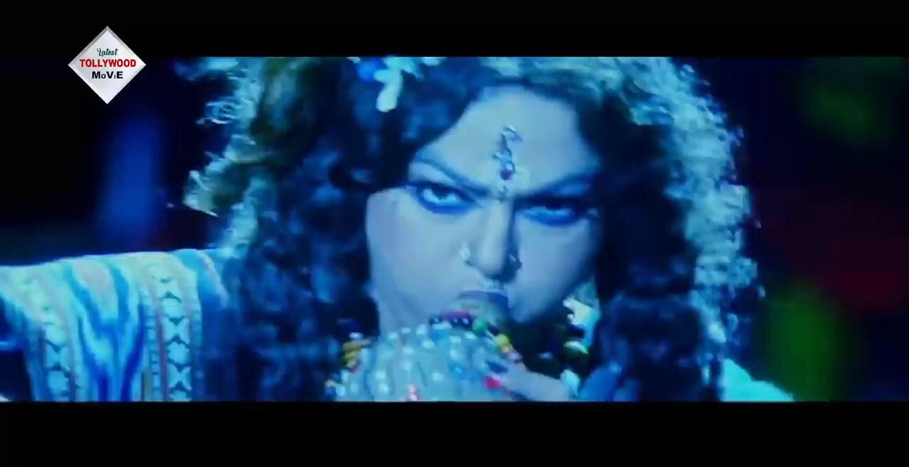 NAGINIR PRATIGHAT Bengali Dubbed Movie.mp4 snapshot 01.44.16.760