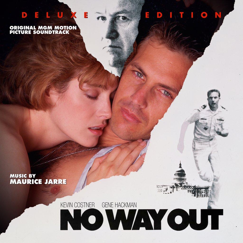 18+ No Way Out 2021 English Hot Movies 720p BluRay 600MB Download