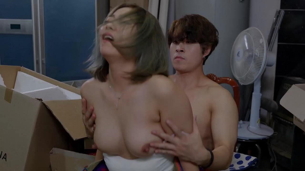 Obscene Housing Slave Wife 2021 Korean Movie 720p HDRip 450MB.mp4 snapshot 00.47.42.442
