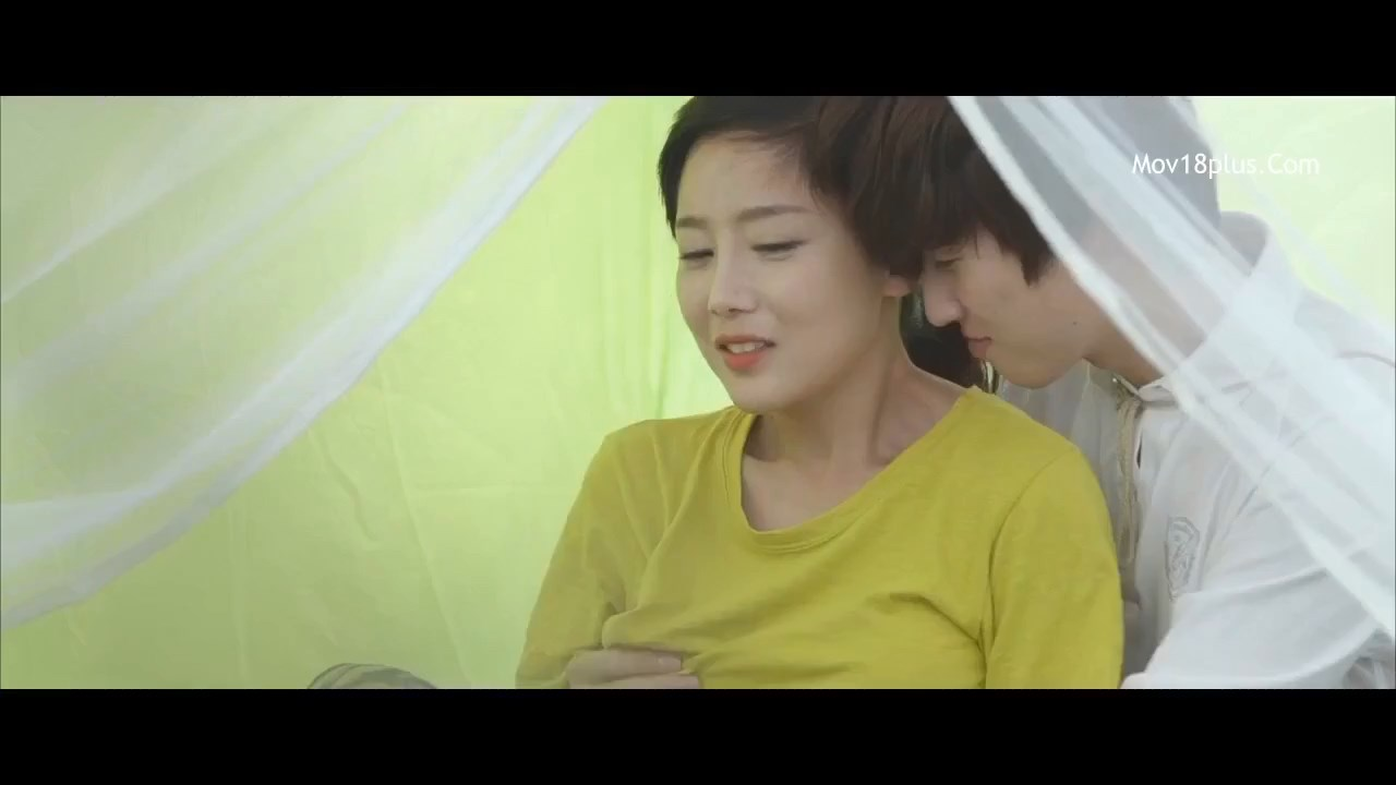 The relic of my sister next door 2020 Korean Movie 720p HDRip.mp4 snapshot 00.12.02.291