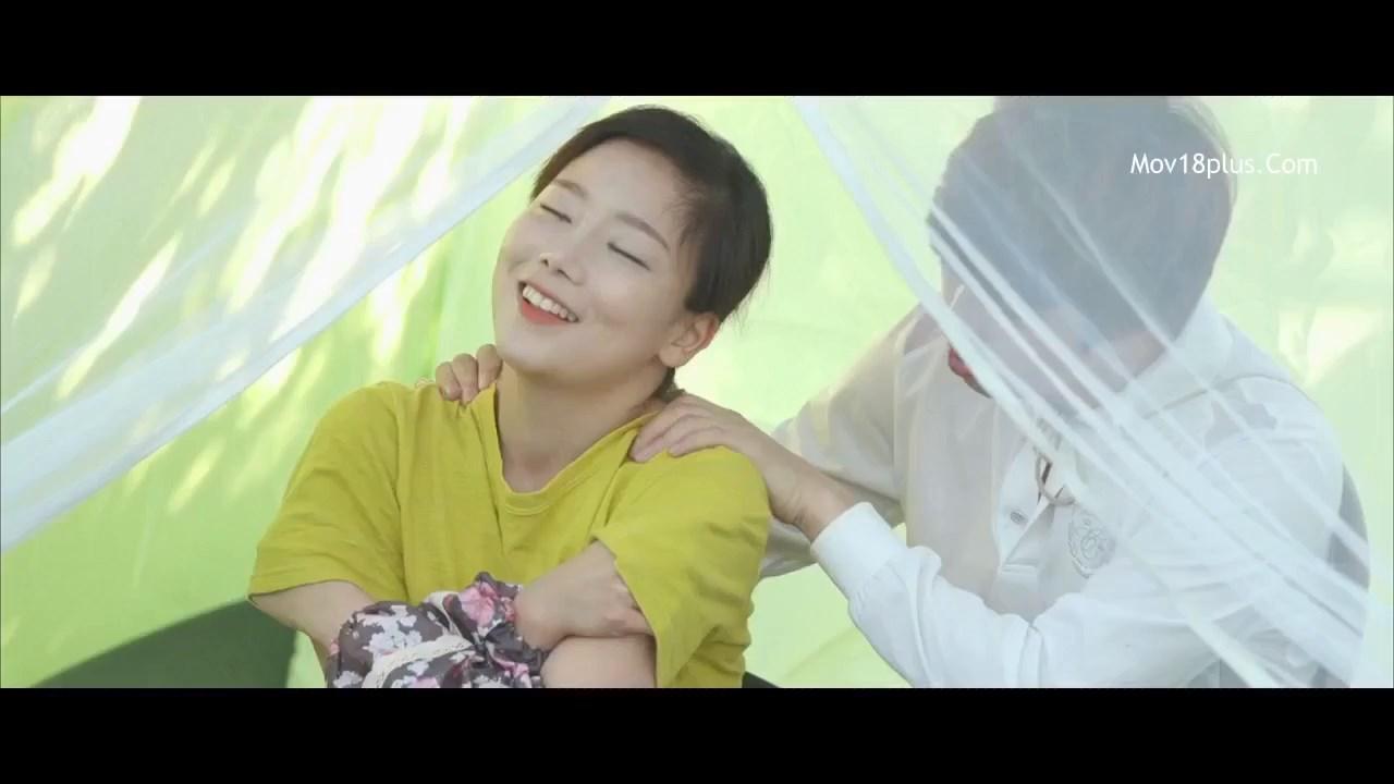The relic of my sister next door 2020 Korean Movie 720p HDRip.mp4 snapshot 00.13.40.625