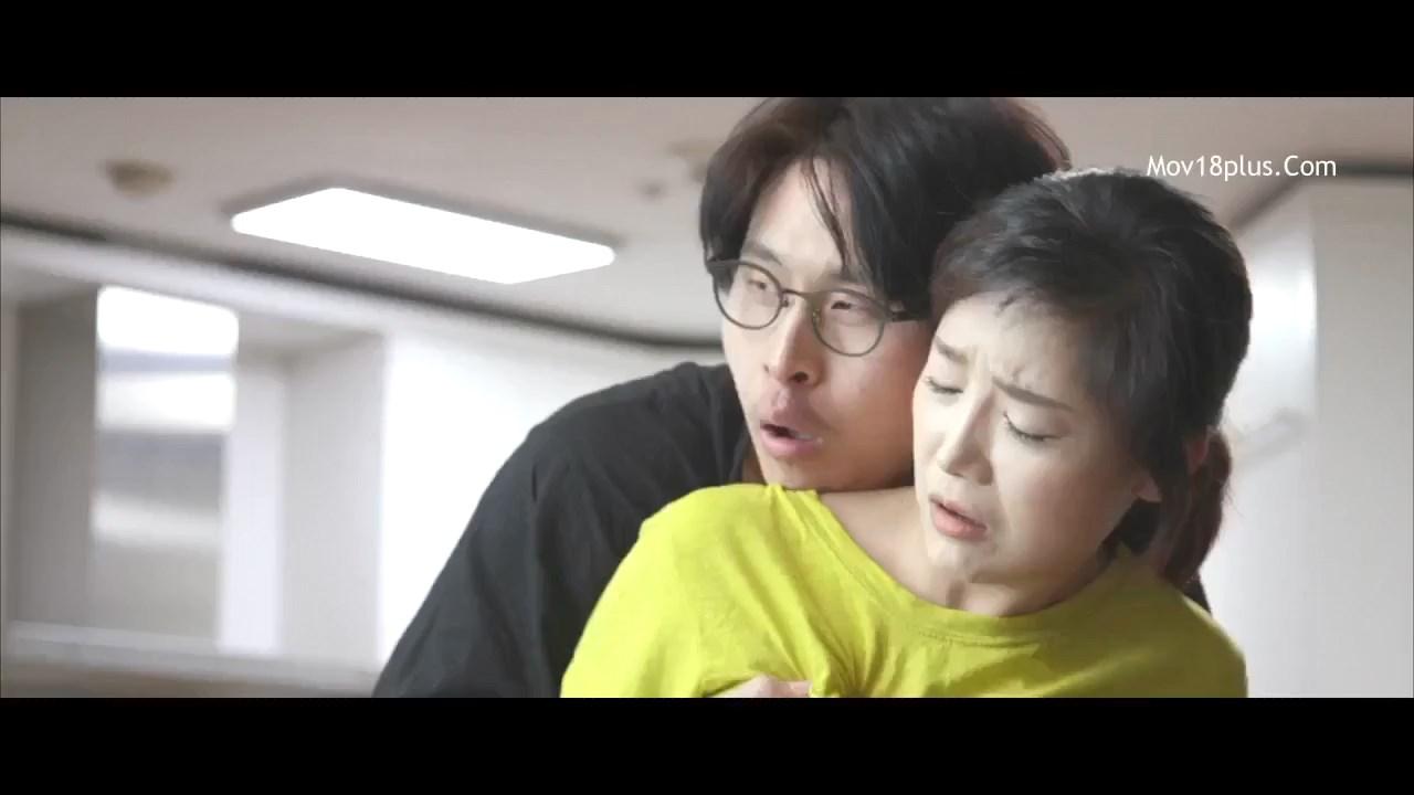 The relic of my sister next door 2020 Korean Movie 720p HDRip.mp4 snapshot 00.16.28.916
