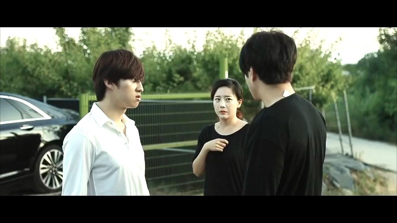 The relic of my sister next door 2020 Korean Movie 720p HDRip.mp4 snapshot 01.09.37.458