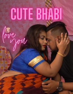 Cute Bhabi 2021 Hotchocolates Originals Bengali Short Film 720p HDRip 50MB Download