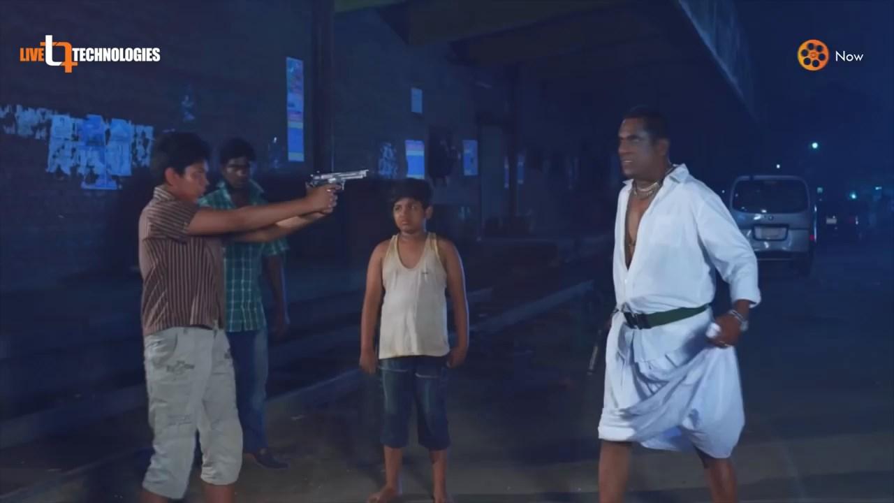 Shooter 2021 Bangla Movie.mp4 snapshot 00.03.26.080