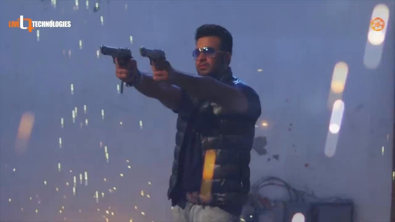 Shooter 2021 Bangla Movie.mp4 snapshot 00.13.08.829
