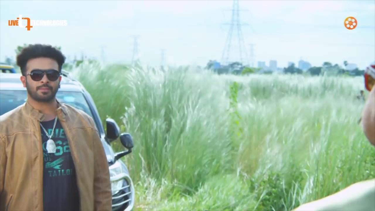 Shooter 2021 Bangla Movie.mp4 snapshot 00.16.53.679