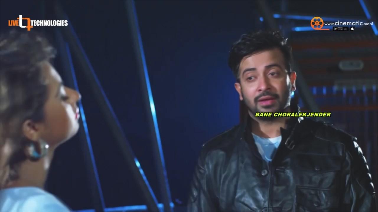 Shooter 2021 Bangla Movie.mp4 snapshot 00.29.42.113