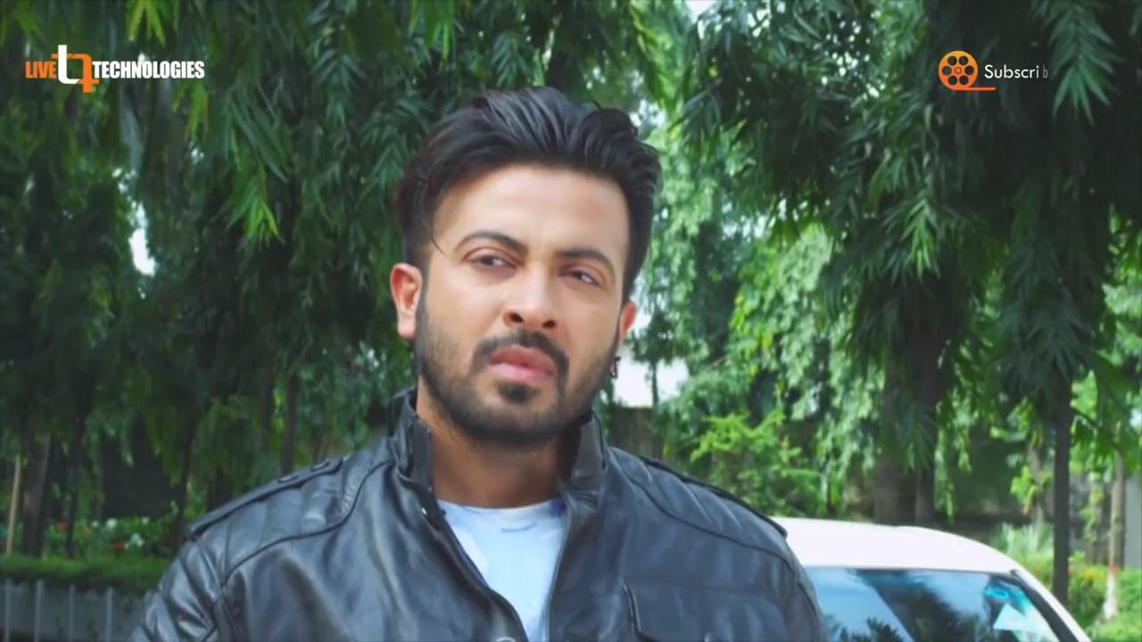 Shooter 2021 Bangla Movie.mp4 snapshot 00.35.28.793
