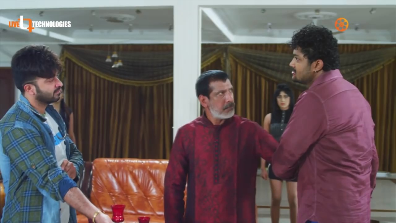Shooter 2021 Bangla Movie.mp4 snapshot 01.04.33.202