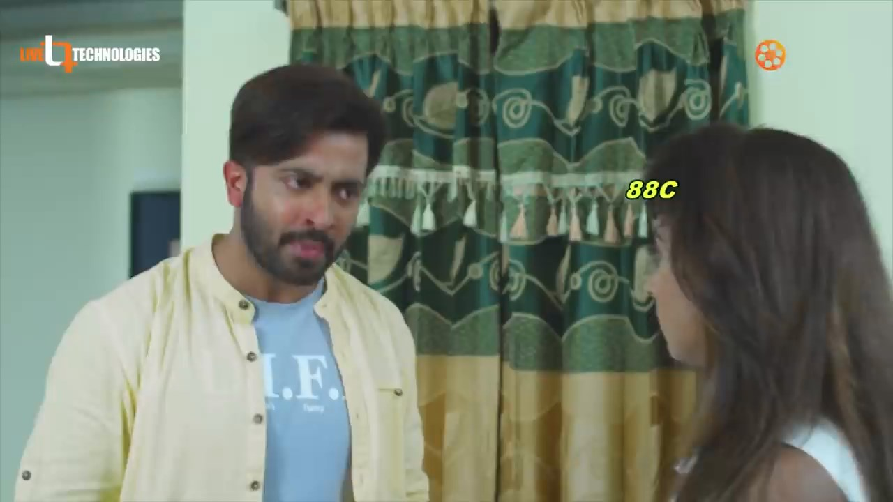 Shooter 2021 Bangla Movie.mp4 snapshot 01.11.53.642