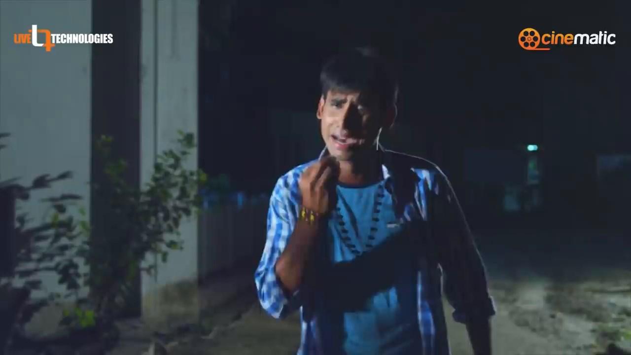 Shooter 2021 Bangla Movie.mp4 snapshot 01.20.47.300