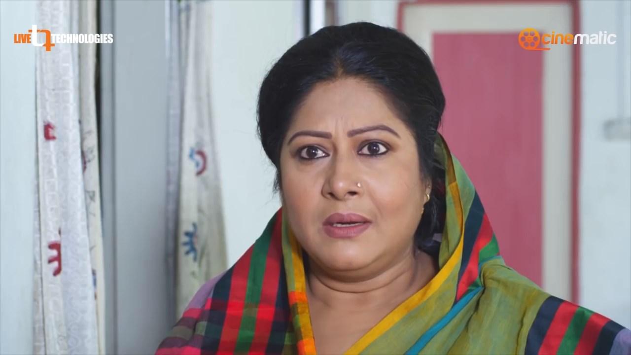 Shooter 2021 Bangla Movie.mp4 snapshot 01.44.23.590