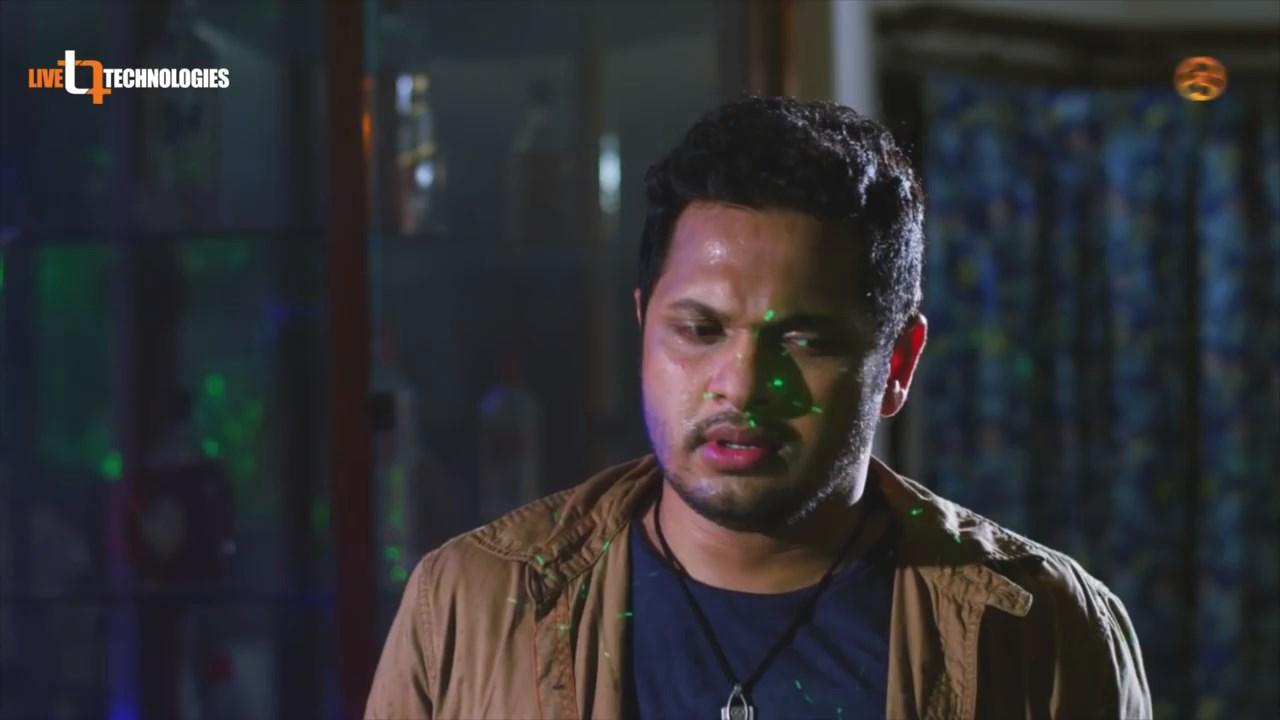 Shooter 2021 Bangla Movie.mp4 snapshot 01.56.45.665