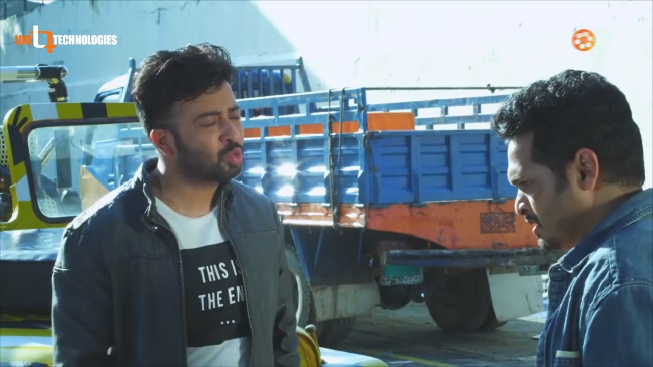 Shooter 2021 Bangla Movie.mp4 snapshot 02.10.17.810