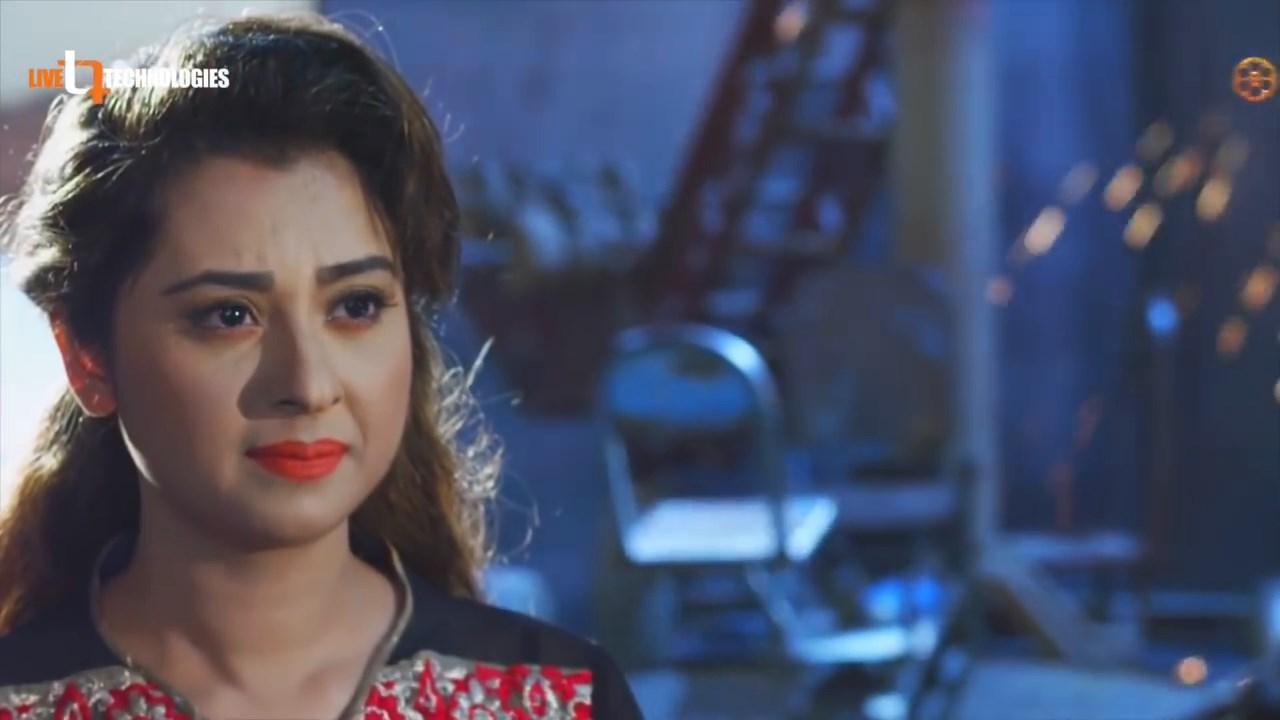 Shooter 2021 Bangla Movie.mp4 snapshot 02.16.15.190