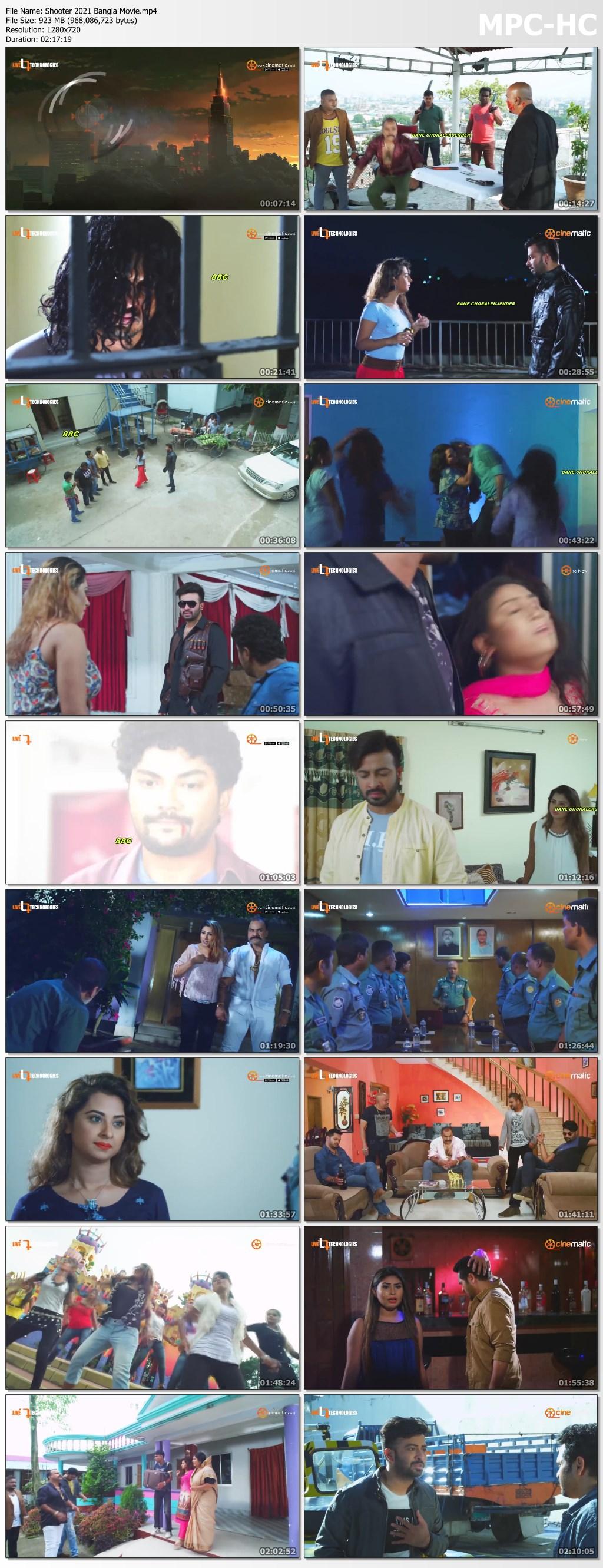 Shooter 2021 Bangla Movie.mp4 thumbs
