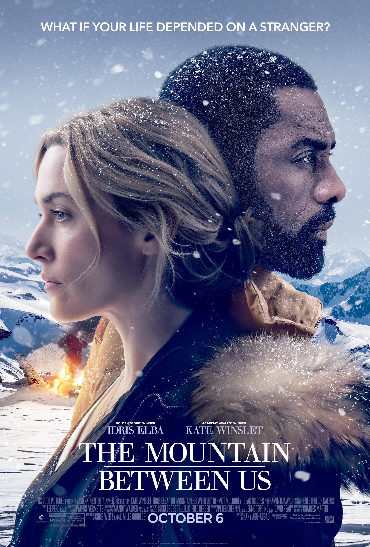 The Mountain Between Us 2017 Dual Audio Hindi 1080p BluRay ESub 2.7GB Download