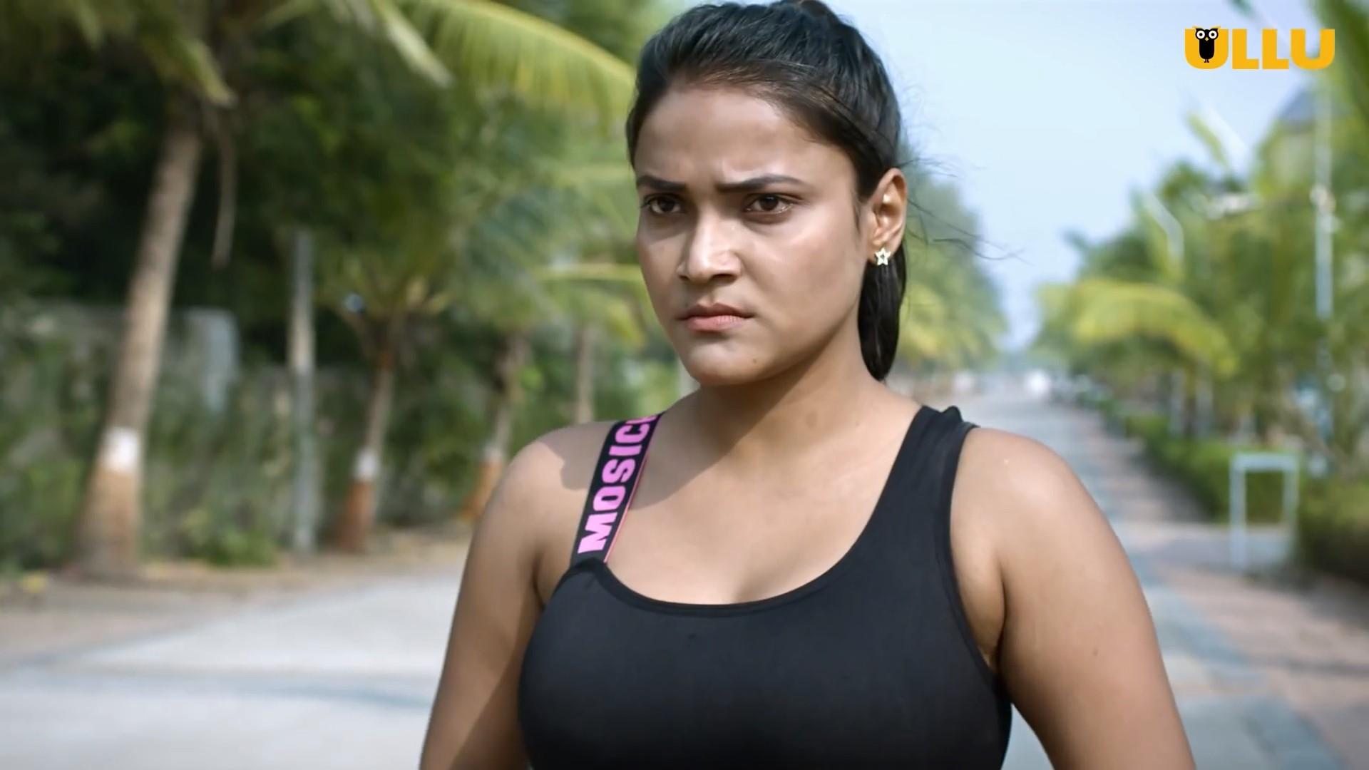 Rupay 500 (16)