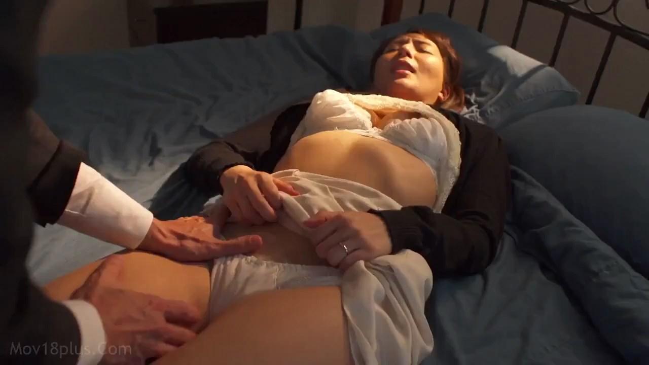 Wife's sexual entertainment 2021 Korean Movie 720p HDRip.mp4 snapshot 00.40.41.174