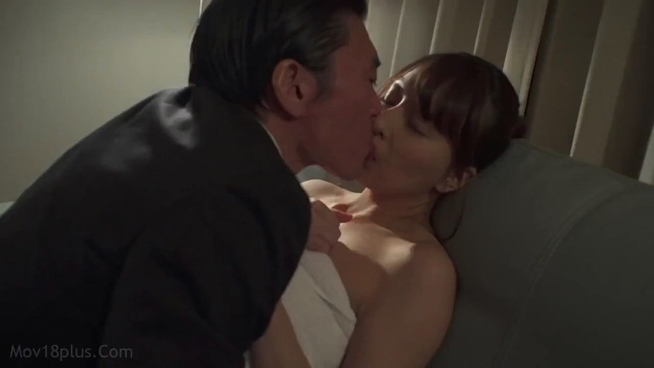 Wife's sexual entertainment 2021 Korean Movie 720p HDRip.mp4 snapshot 00.54.25.665