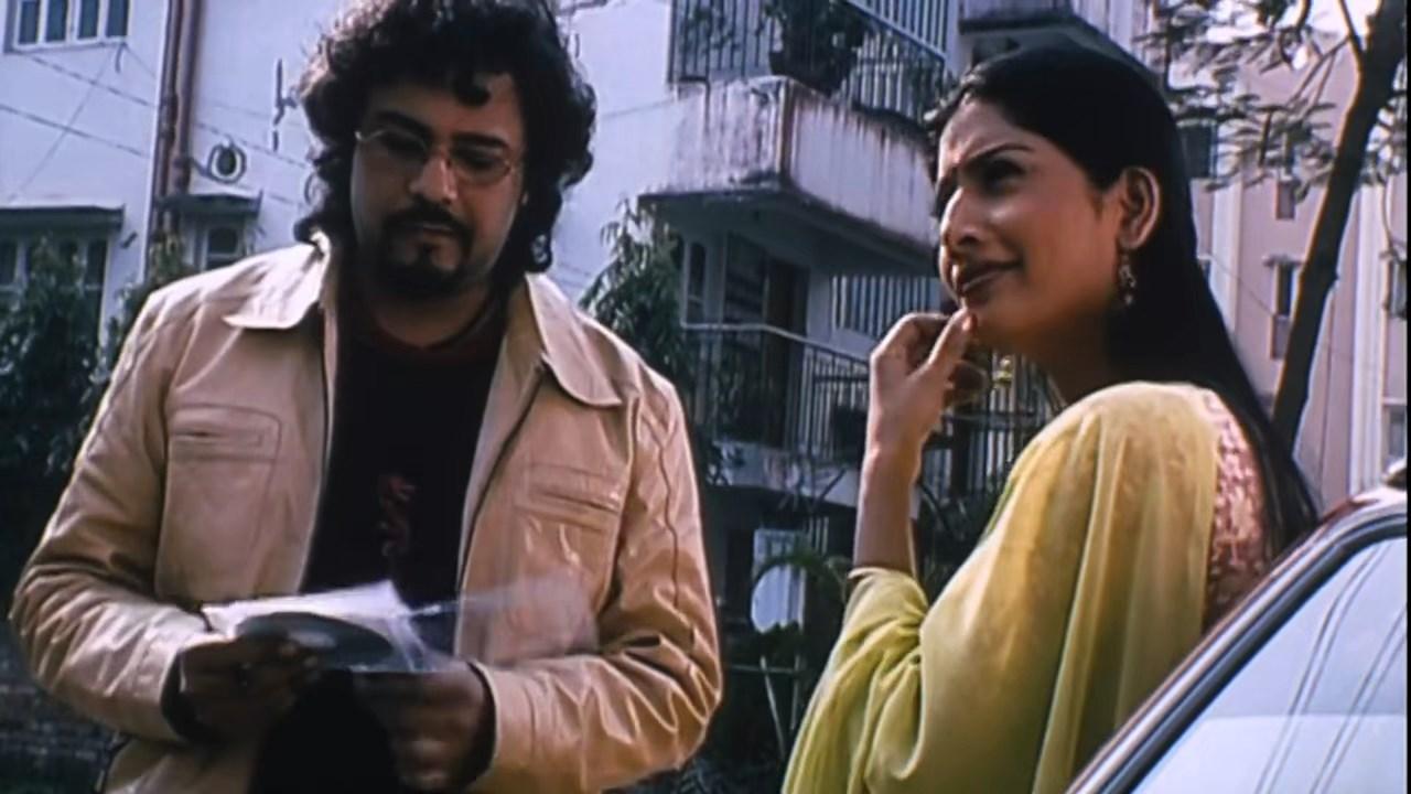 Hotath Neerar Jonnyo (2004) UNRATED Bengali 720p HDRip.mkv snapshot 00.09.38.061