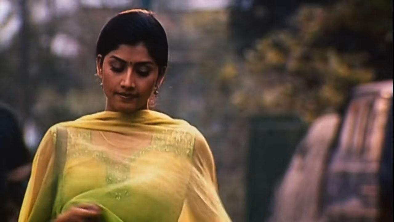 Hotath Neerar Jonnyo (2004) UNRATED Bengali 720p HDRip.mkv snapshot 00.47.47.301