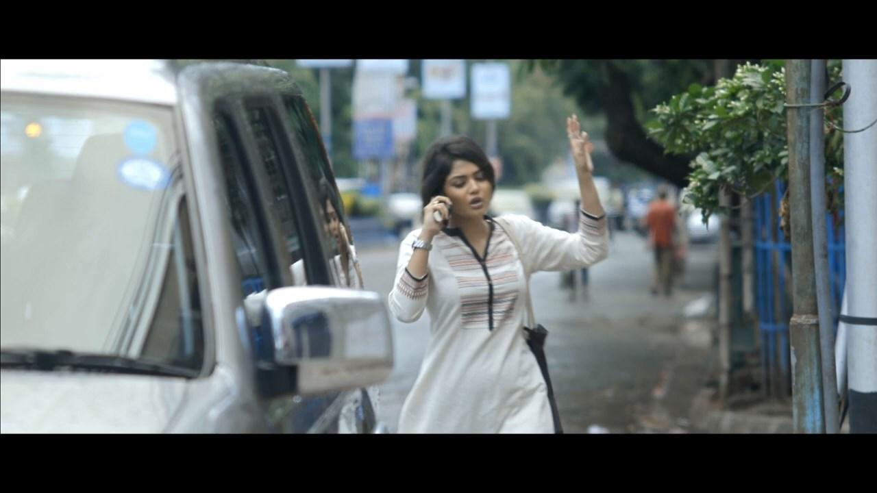 Mayer Biye 2021 Bangla Full Movie.mp4 snapshot 00.03.28.320