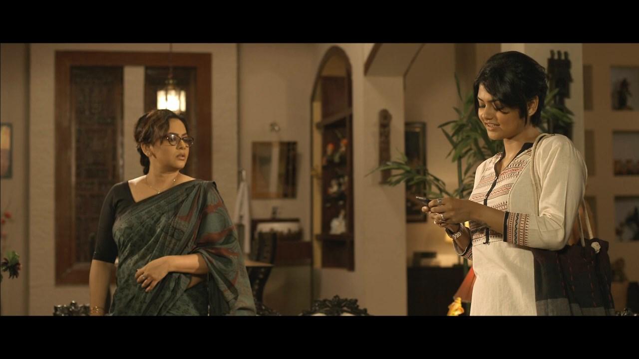 Mayer Biye 2021 Bangla Full Movie.mp4 snapshot 00.10.15.040