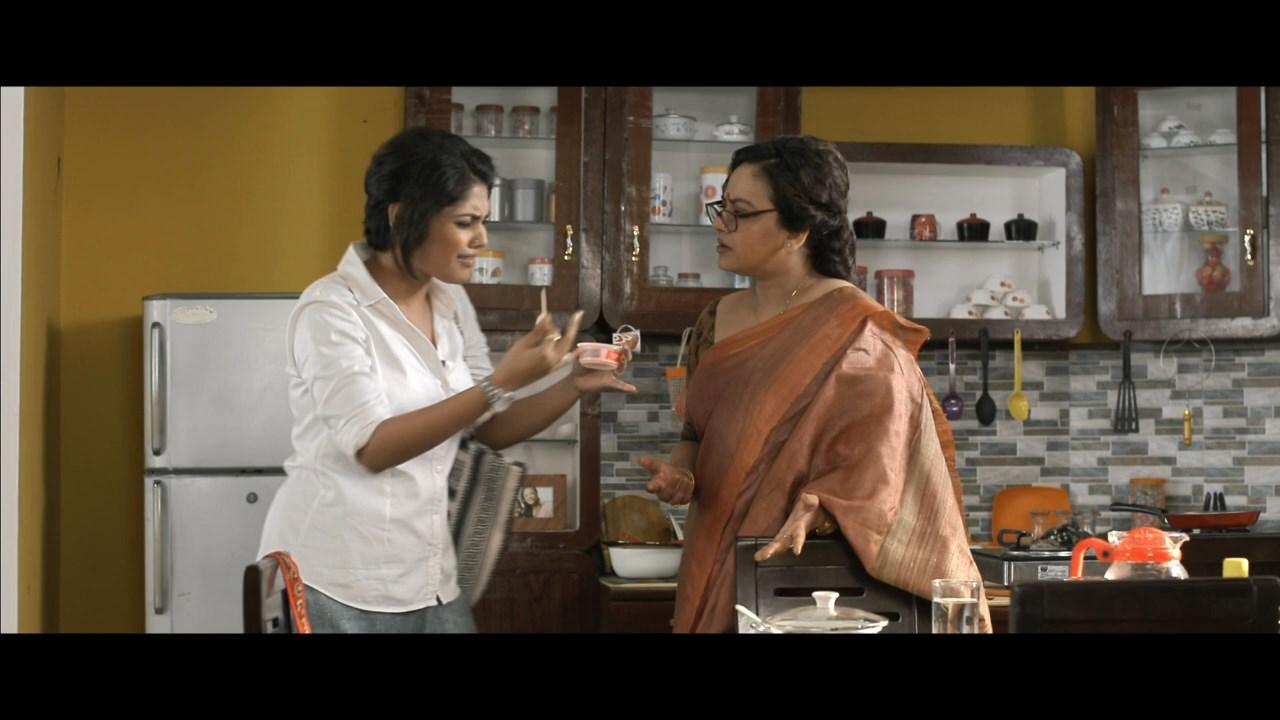 Mayer Biye 2021 Bangla Full Movie.mp4 snapshot 00.16.36.960