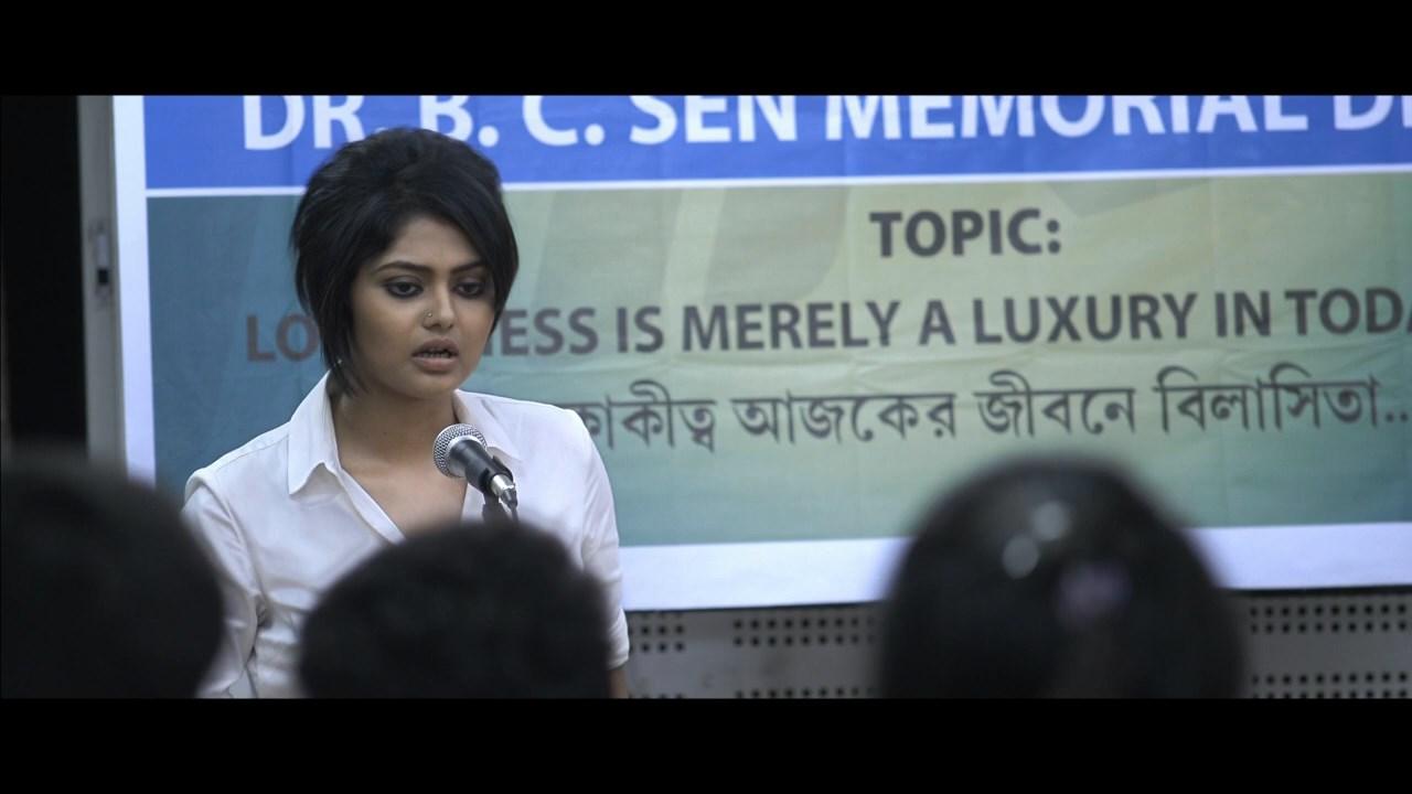 Mayer Biye 2021 Bangla Full Movie.mp4 snapshot 00.21.09.760