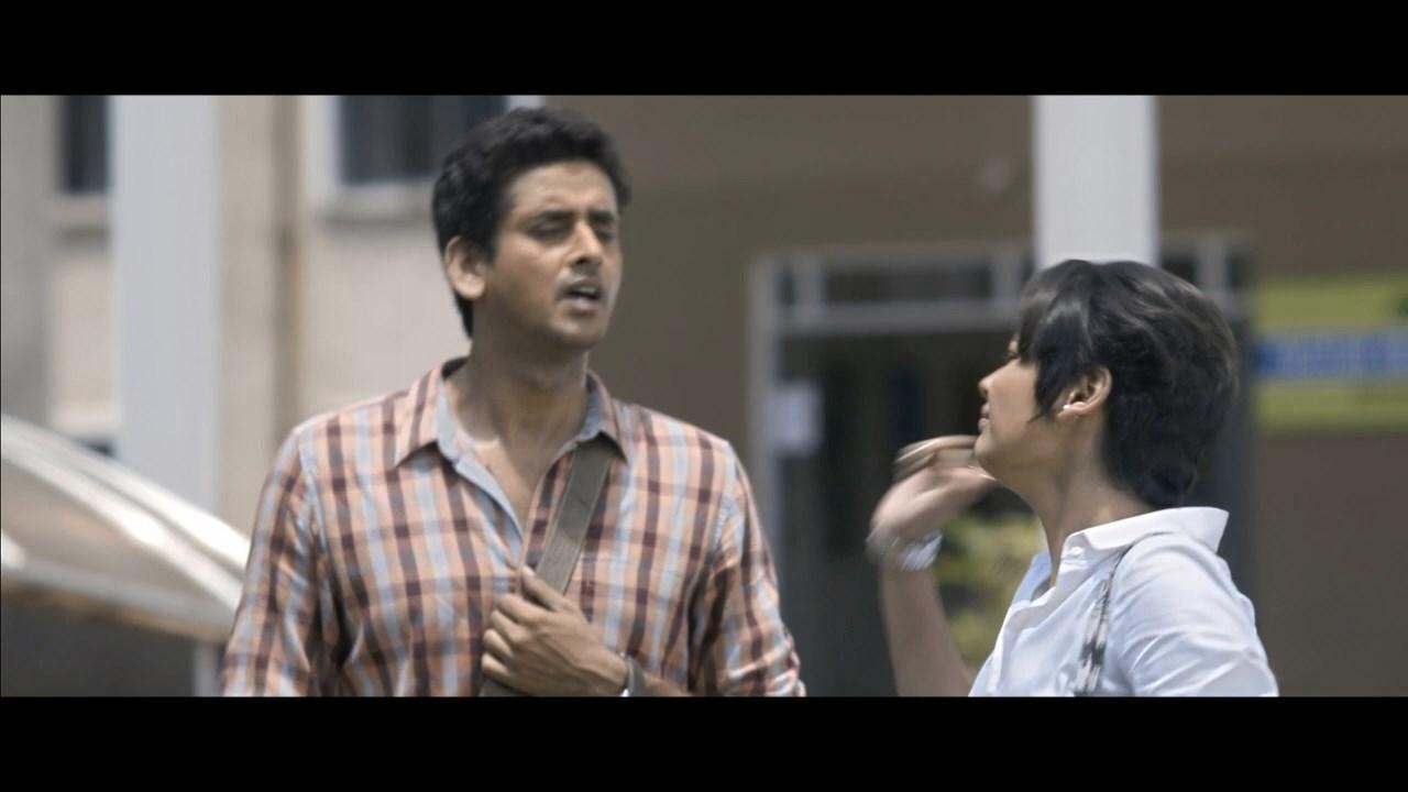 Mayer Biye 2021 Bangla Full Movie.mp4 snapshot 00.23.13.760