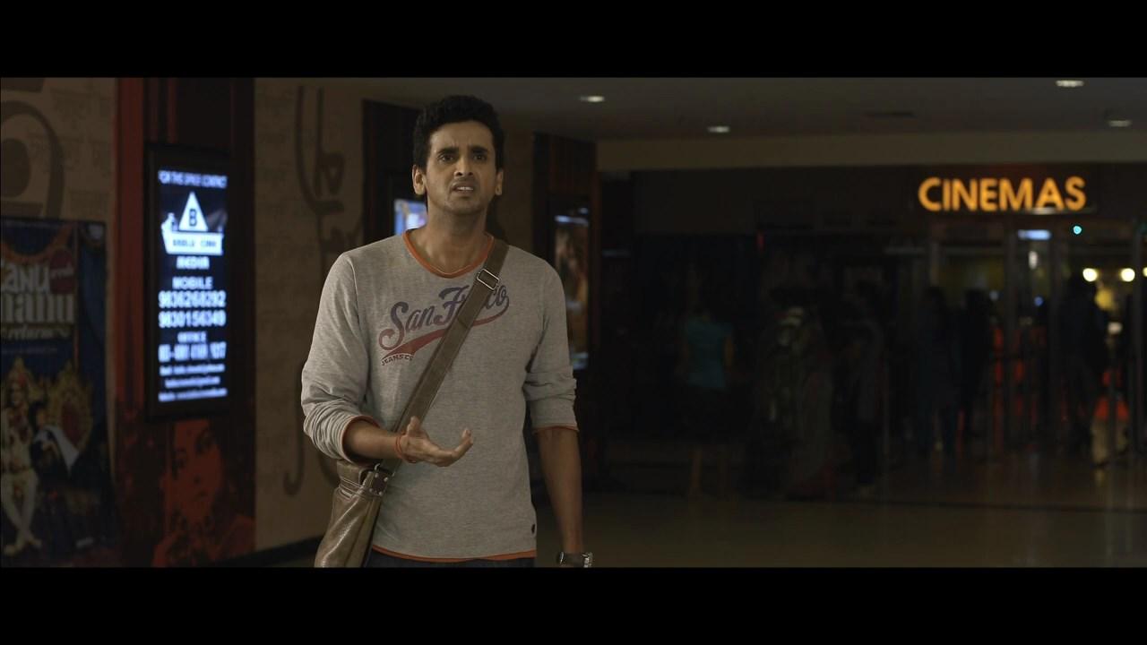 Mayer Biye 2021 Bangla Full Movie.mp4 snapshot 00.28.11.360