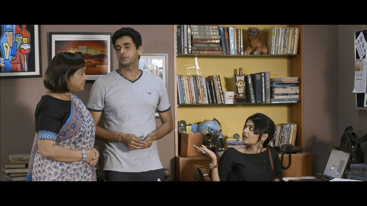 Mayer Biye 2021 Bangla Full Movie.mp4 snapshot 00.35.38.341