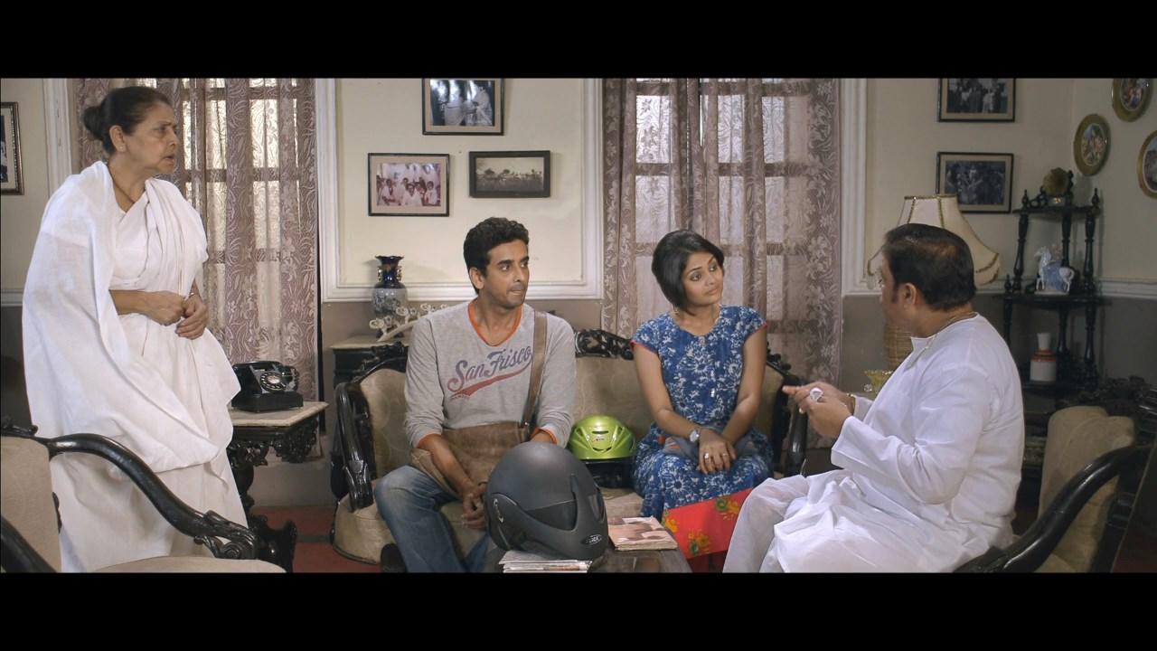 Mayer Biye 2021 Bangla Full Movie.mp4 snapshot 00.46.07.680