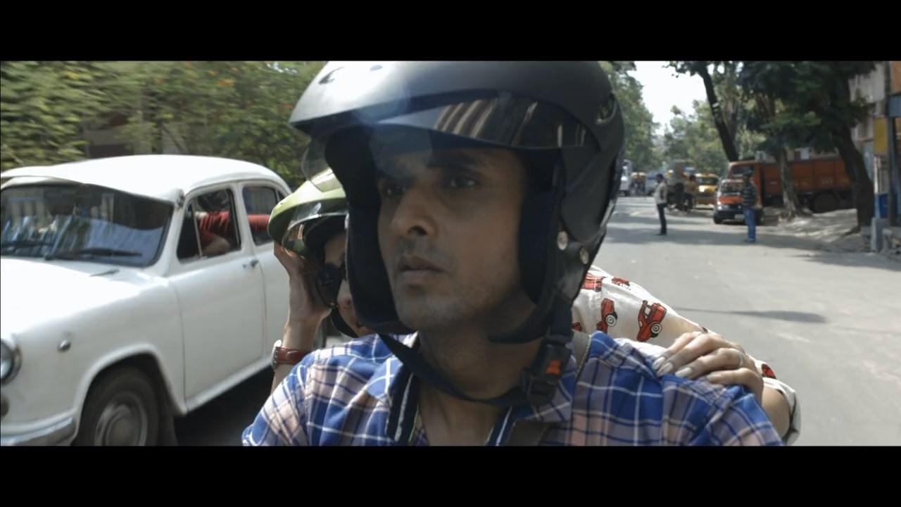 Mayer Biye 2021 Bangla Full Movie.mp4 snapshot 01.00.21.120