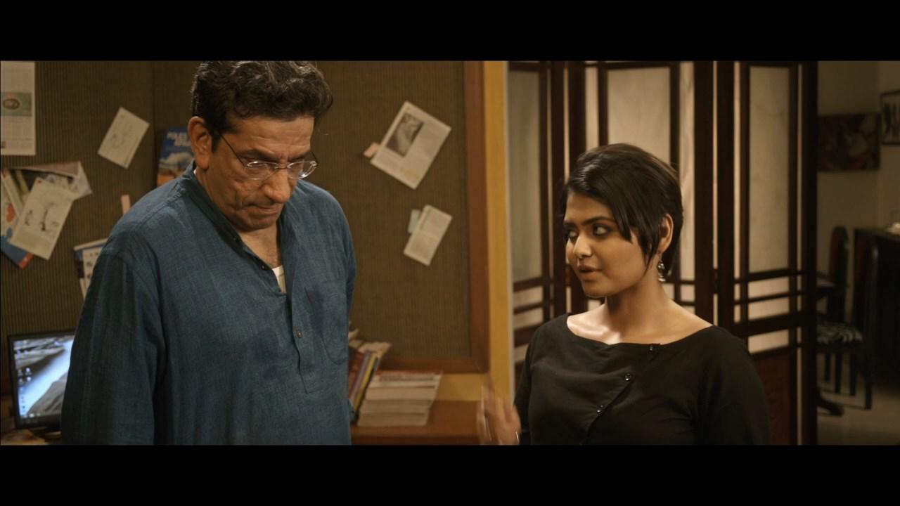 Mayer Biye 2021 Bangla Full Movie.mp4 snapshot 01.04.28.800