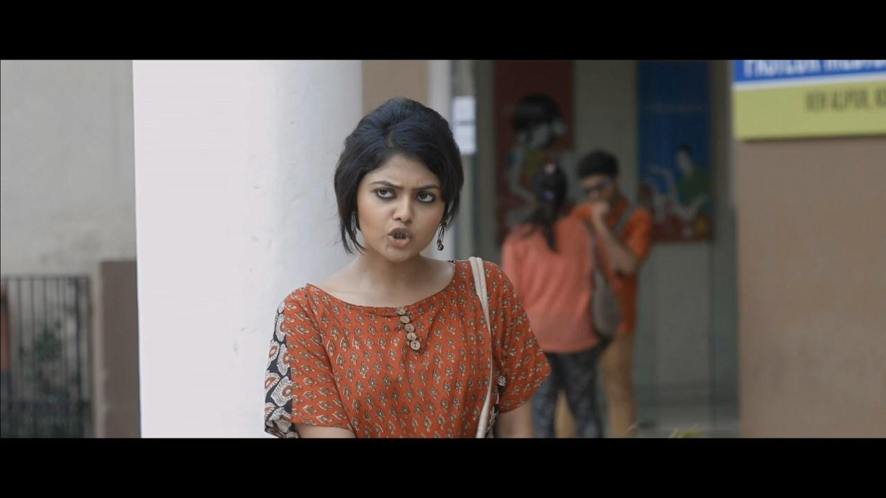 Mayer Biye 2021 Bangla Full Movie.mp4 snapshot 01.10.50.720