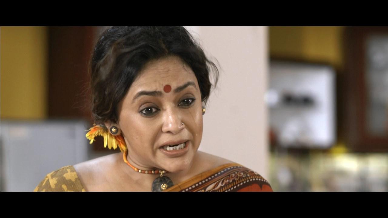 Mayer Biye 2021 Bangla Full Movie.mp4 snapshot 01.20.31.040