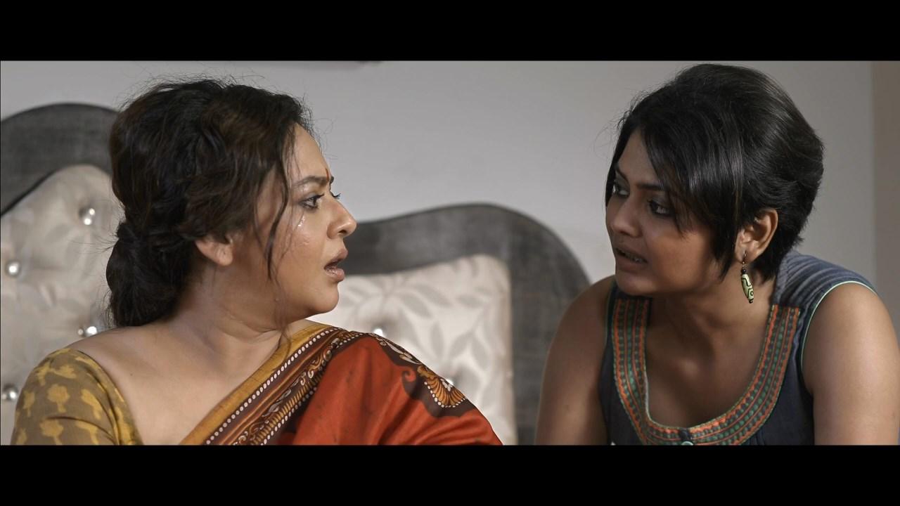 Mayer Biye 2021 Bangla Full Movie.mp4 snapshot 01.24.48.960