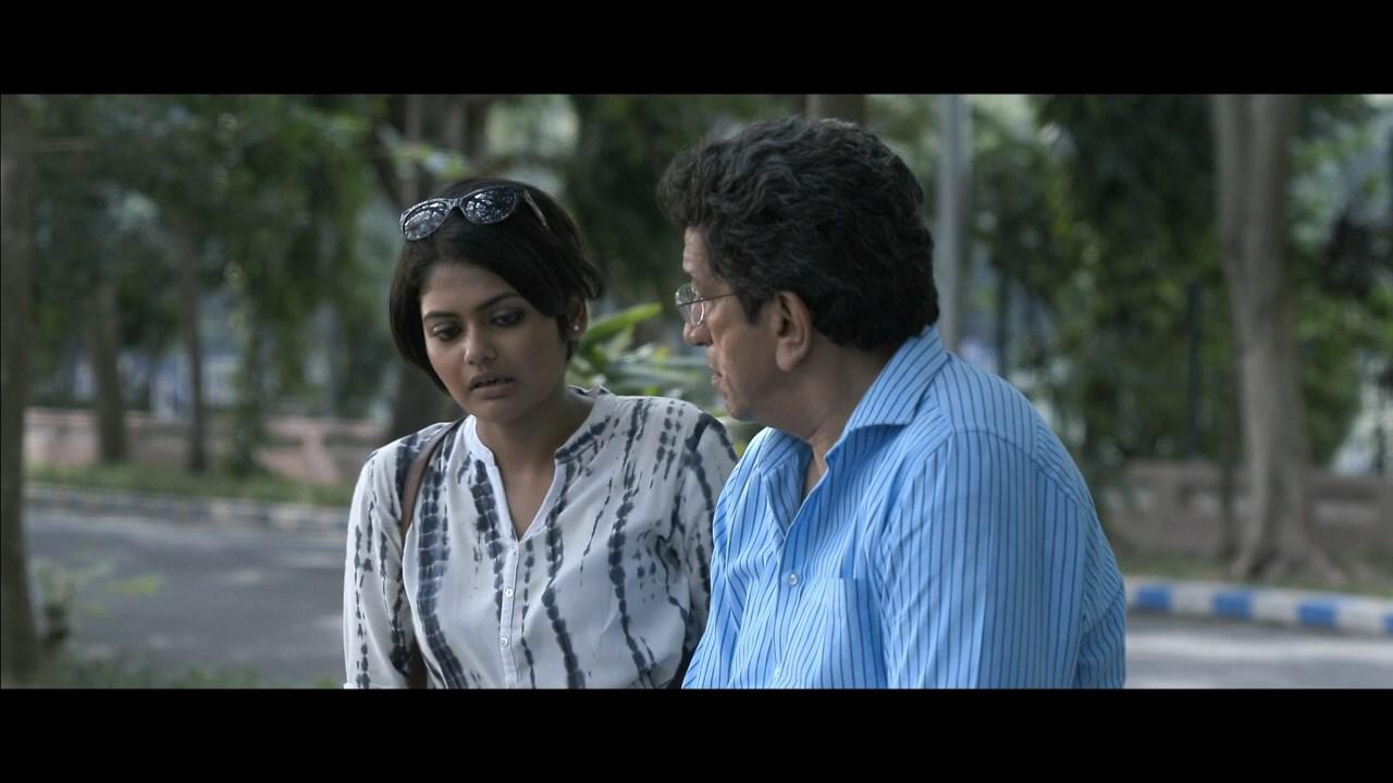 Mayer Biye 2021 Bangla Full Movie.mp4 snapshot 01.31.35.680