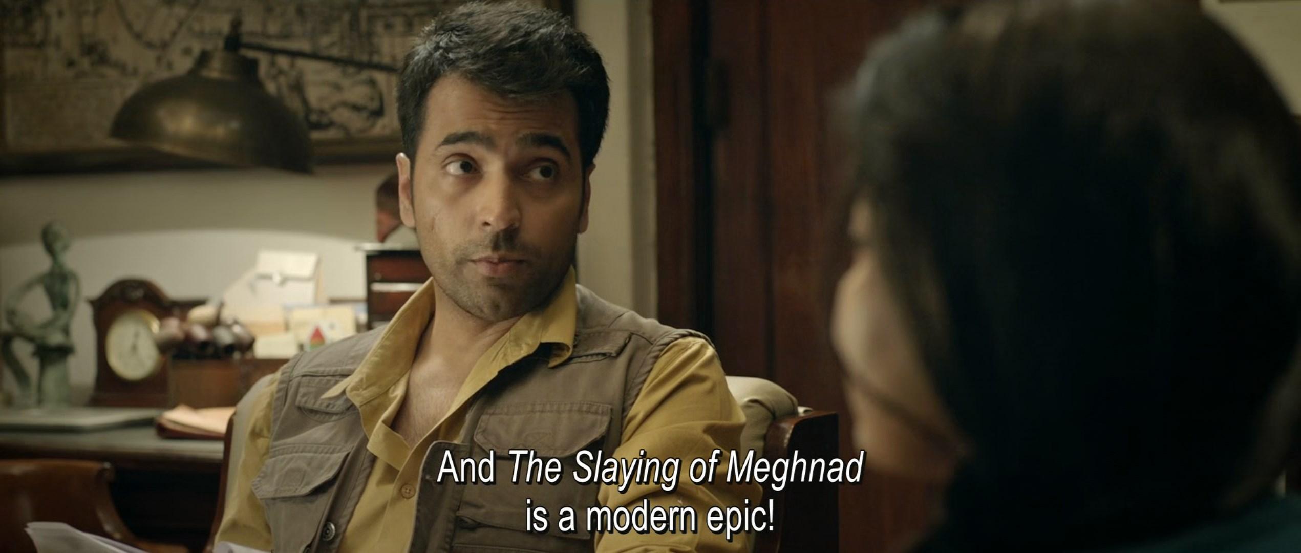 Meghnadbodh Rohoshyo 2017 Bengali 1080P WEBRiP.mkv snapshot 01.43.26.246