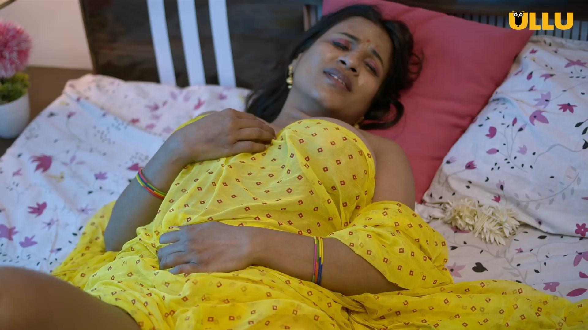 Rupaya500 (42)