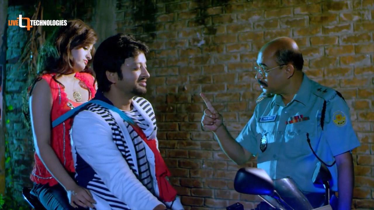 Pure Jay Mon 2021 Bangla Full Movie.mp4 snapshot 00.21.41.300